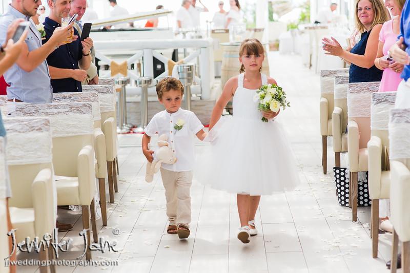 39_weddings_photography_el_oceano_jjweddingphotography.com-.jpg