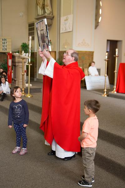 pentecost  2016-58.jpg