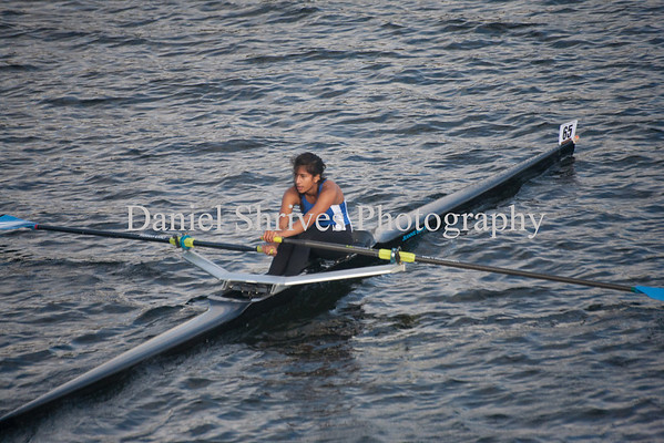 Regional Rowing Championships 2013