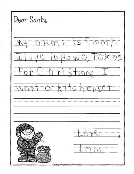 2018 kindergarten Mrs. Onstott's Letters to Santa (11).jpg