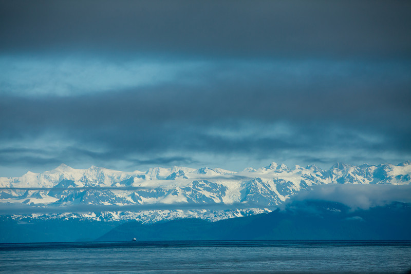 Alaska Copper River-0524.jpg