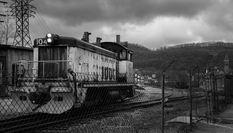201123-Johnstown PA-0031-Edit-Edit-Edit-Edit.jpg