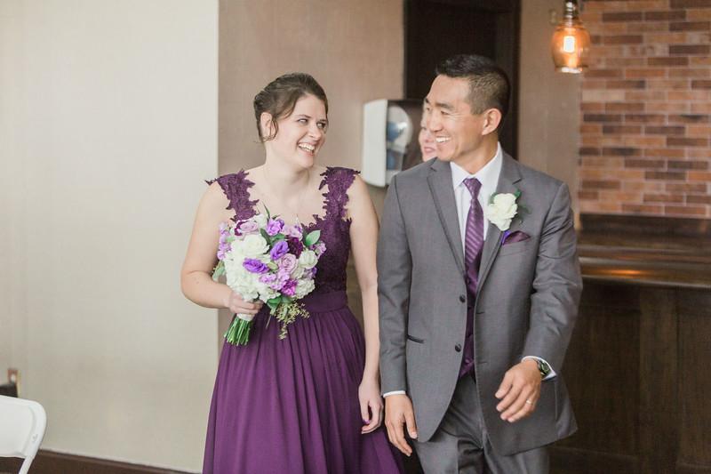 ELP1104 Amber & Jay Orlando wedding 2232.jpg