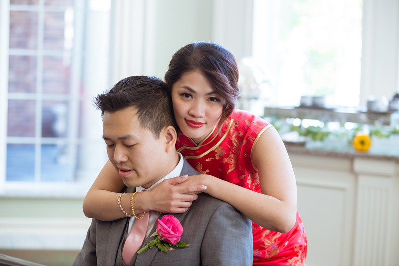 Kayla and Ed Wedding -717.jpg