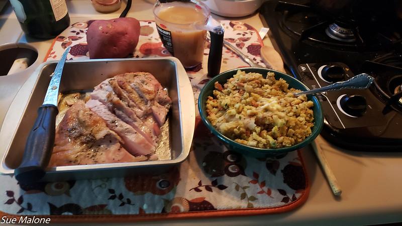 11-26-2020 Thanksgiving in Bandon-38.jpg