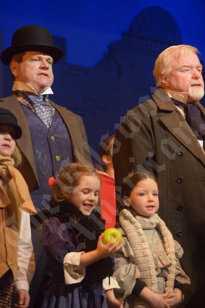 a musical christmas carol lb (5).JPG