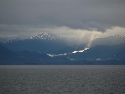2007 07 20 Juneau, AK