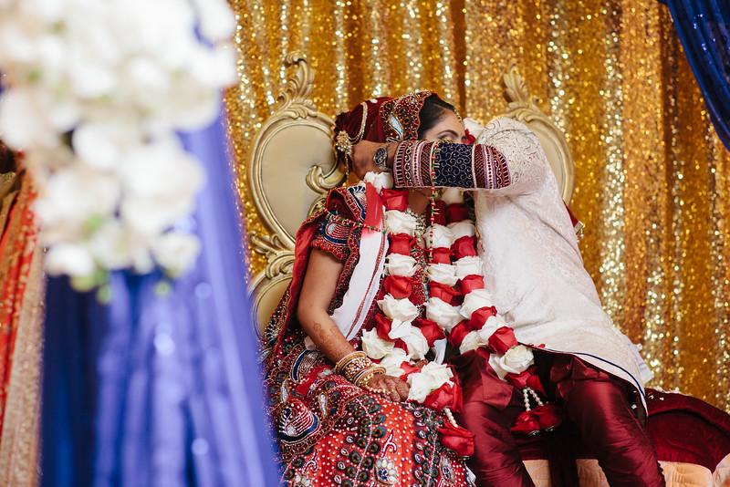 Le Cape Weddings_Isha + Purvik-2192.jpg