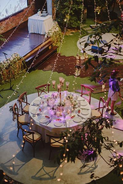 Dennis & Pooi Pooi Banquet-512.jpg