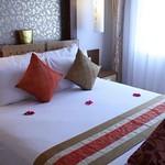 hanoi-elegance-ruby-hotel-hanoi-vietnam.jpg