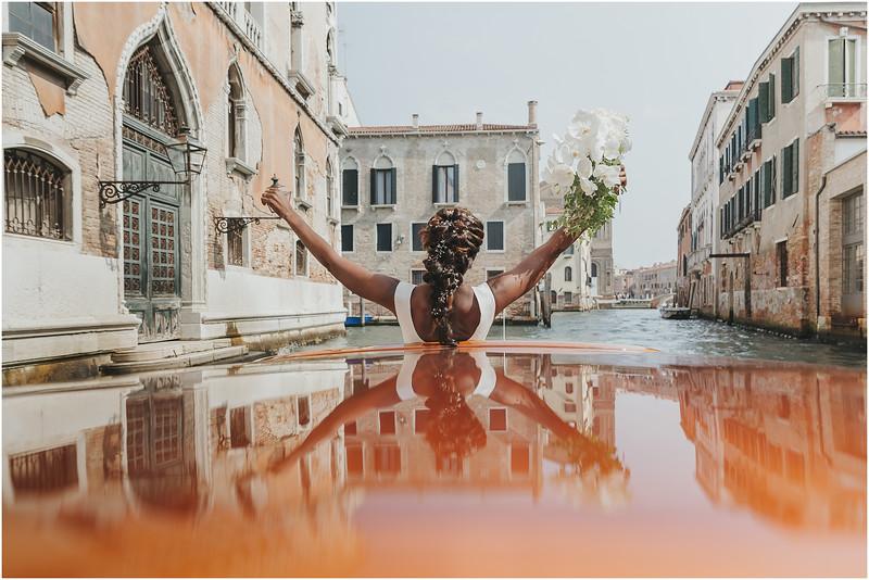 Fotografo Venezia - Wedding in Venice - photographer in Venice - Venice wedding photographer - Venice photographer - 127.jpg