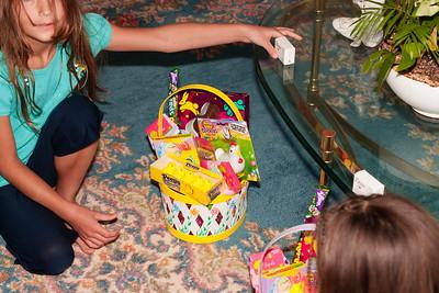 Easter 2010