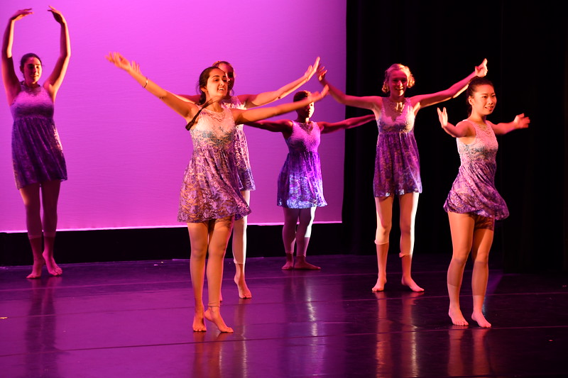 US Spring Dance Concert11.JPG