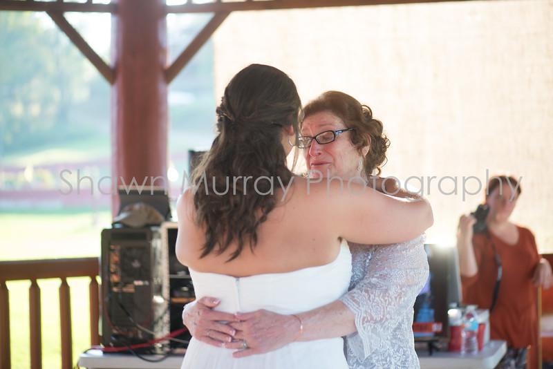 1023_Megan-Tony-Wedding_092317.jpg
