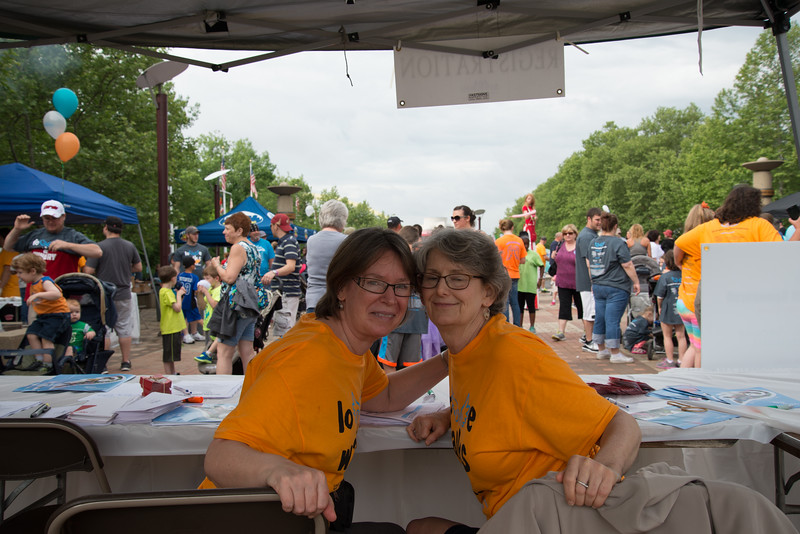 ASFWalk_Cincy_2015_055.jpg