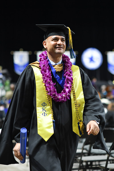 2019_0511-SpringCommencement-LowREs-0448.jpg