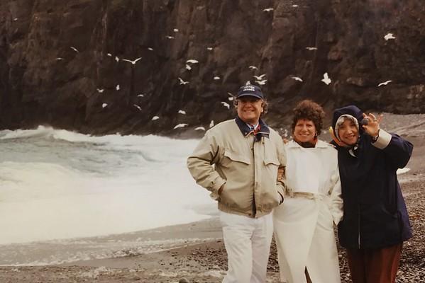 1997 - Family