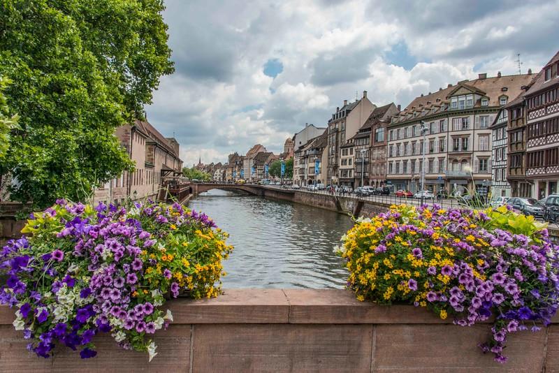 Strasbourg-18.jpg