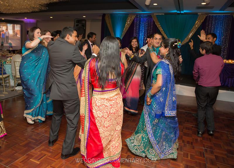 Sharanya_Munjal_Wedding-1394.jpg