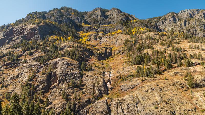 Colorado19_5D4-1844-HDR.jpg