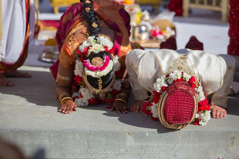 Sharanya_Munjal_Wedding-943.jpg