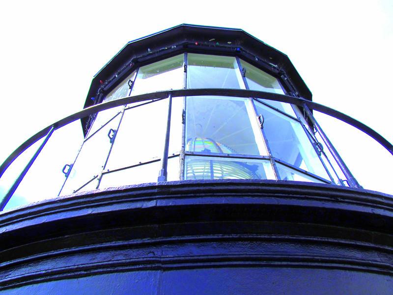 Outer Banks Corolla (261).jpg