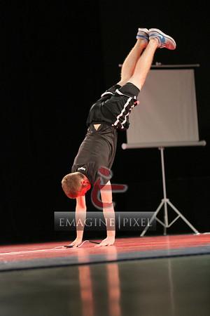 06/24 Sunday Male Single Rope Freestyle Heat 10-11