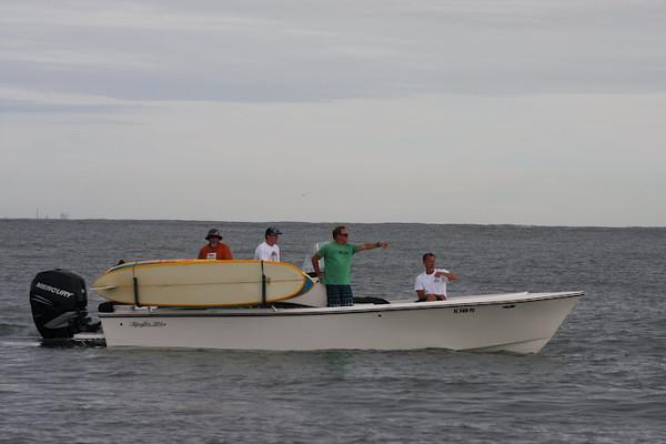 Boat%20Surfboards1.JPG