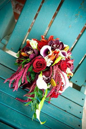 Wedding - True Love Photos Book