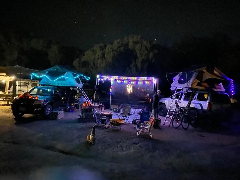 TepuiFest 2019 - 43 of 67.jpg