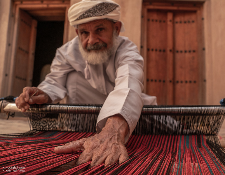 DSC01155.tif Rustaq- Oman.jpg