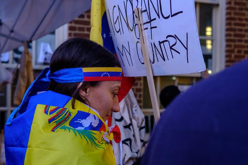 Protesta-113.jpg