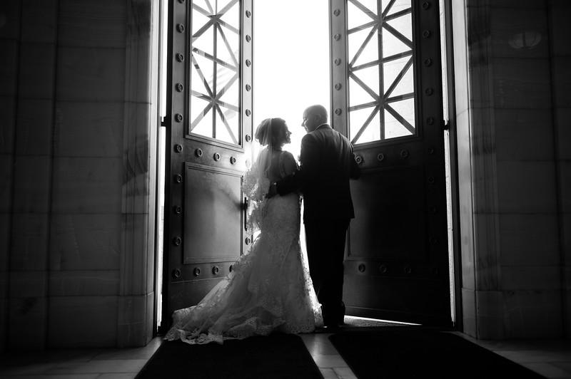 Estefany + Omar wedding photography-685.jpg