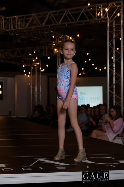 Knoxville Fashion Week Friday-352.jpg