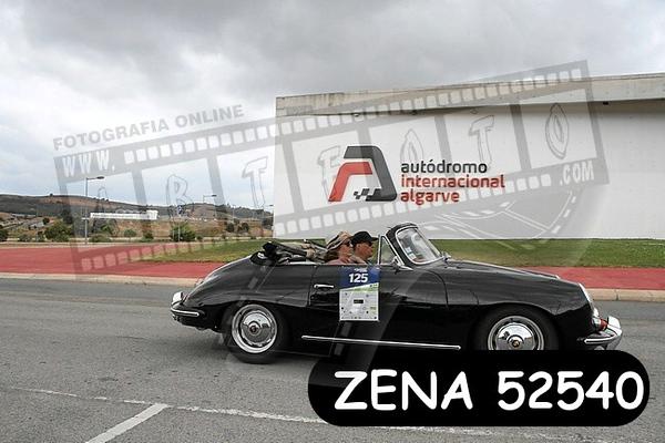 ZENA 52540.jpg