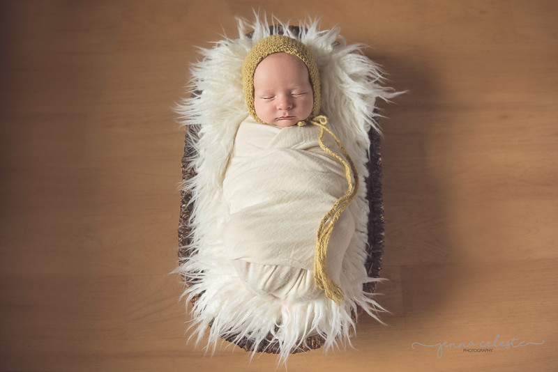wm Grayson Huiras newborn fresh48 northfield faribault owatonna minneapolis st paul infant baby birth newborn photography photographer-16.jpg
