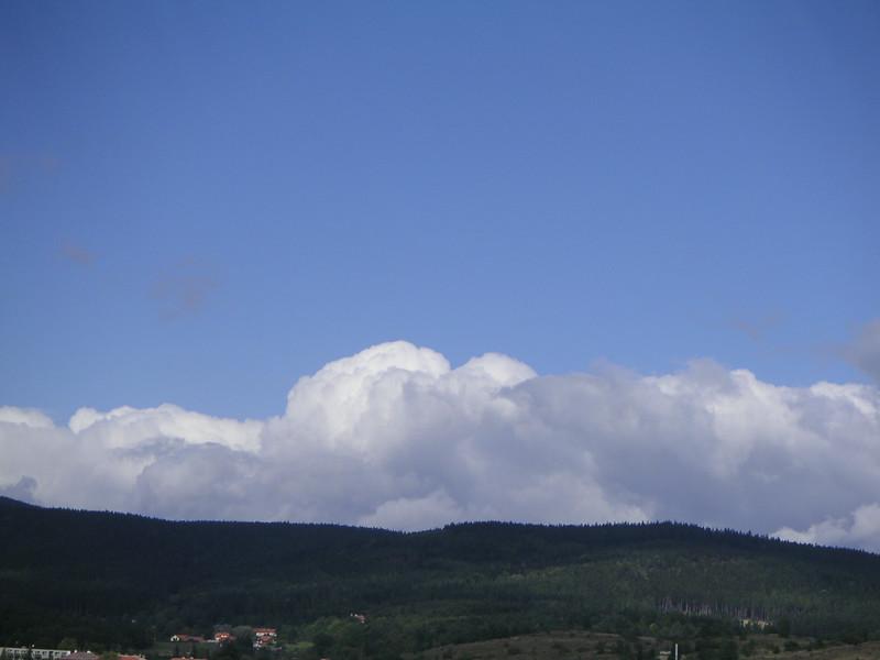 22 Clouds.JPG