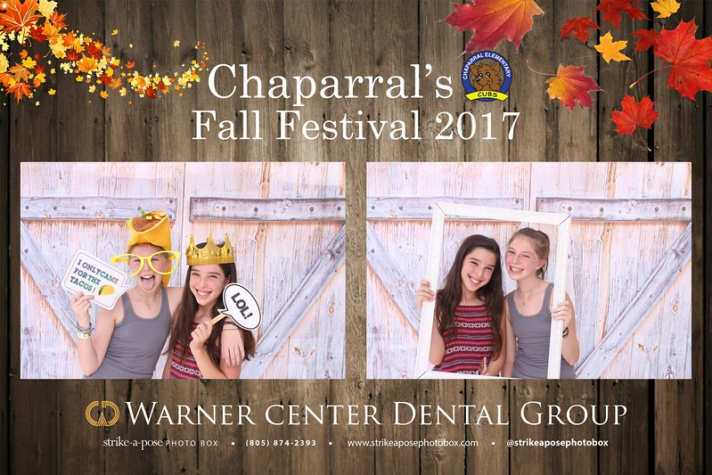 Chaparral_fall_festival_2017_Prints_ (8).jpg