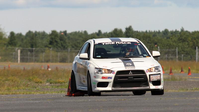 autocross_150808_0139-LR.jpg
