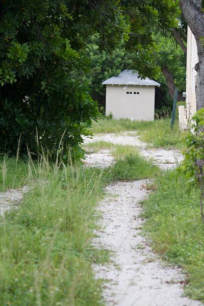 delray alleys 45