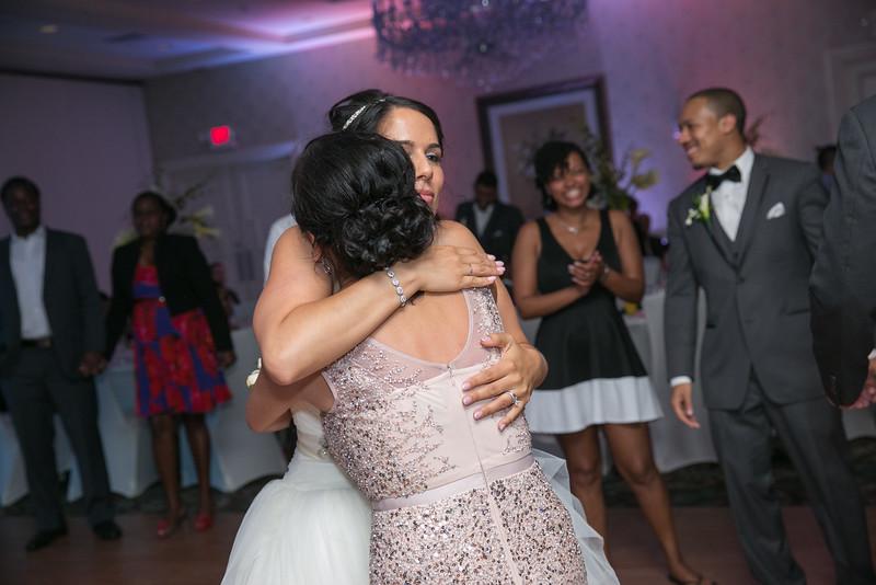 29_speeches_ReadyToGoPRODUCTIONS.com_New York_New Jersey_Wedding_Photographer_J+P (1120).jpg