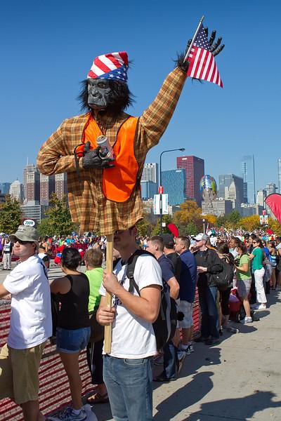 MH-Marathon2011-2898.jpg