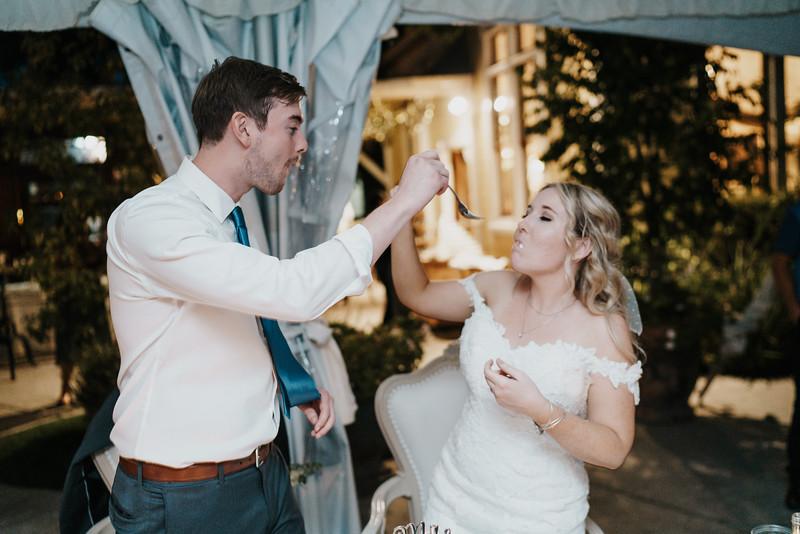 Epp Wedding  (641 of 674) + DSC03923.jpg