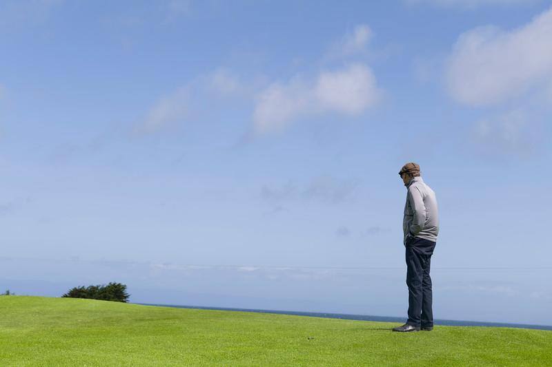 golf tournament moritz483389-28-19.jpg
