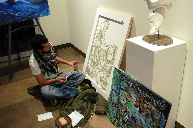 ART LOVE MAGIC, VISIONS (4).JPG