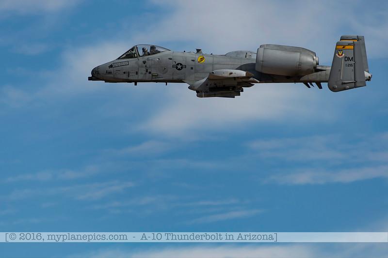 F20161116a124800_4399-A10 Thunderbolt.jpg