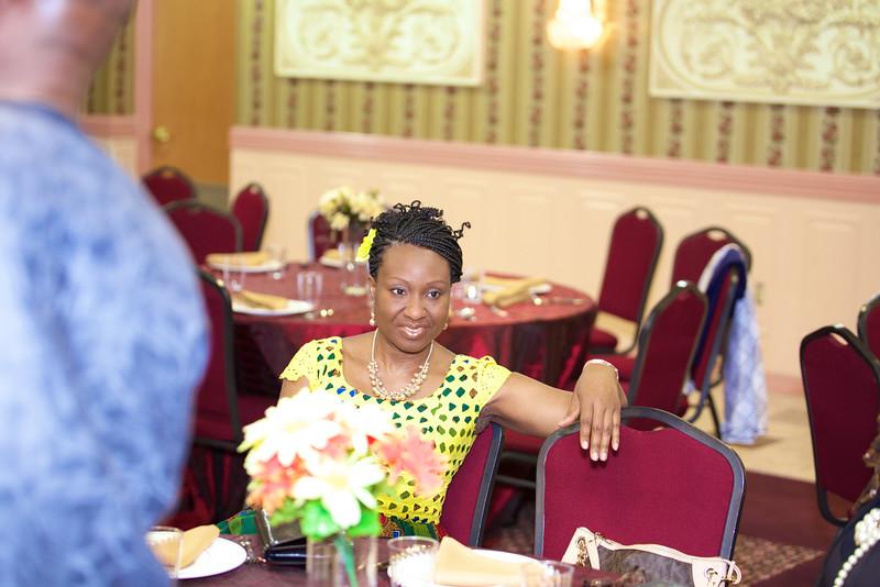 Elders Appreciation Dinner 117.jpg
