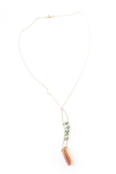 140829Oxford Jewels-26.jpg