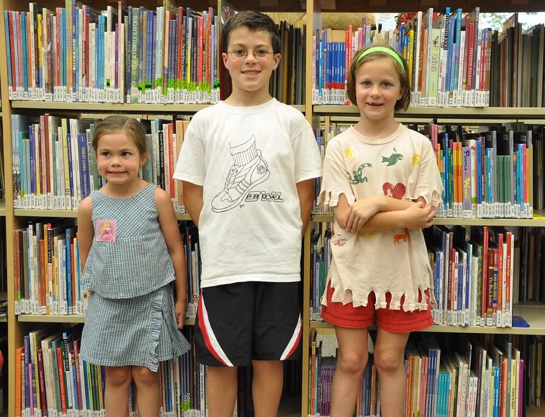 Will & his sisters.jpg