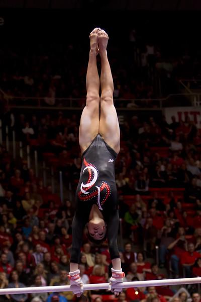 2012-02-24 Utah v Stanford